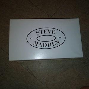 Steve Madden Sandles
